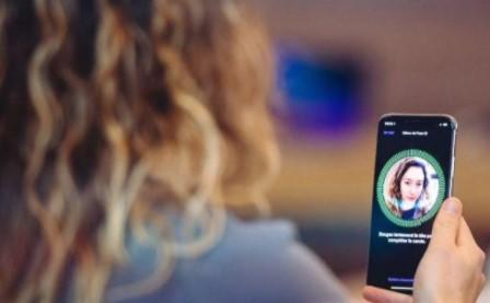 Apple Reklam Yüzü Başvuru Nasıl Yapılır?