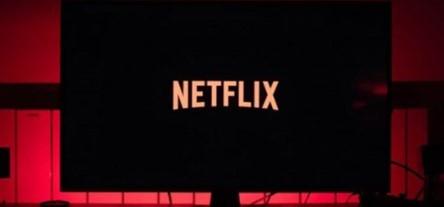 Bedava Netflix Hesapları 2021 Güncel Yeni Netflix Hesapları