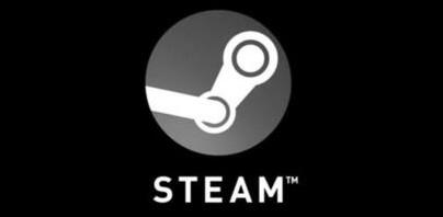 Bedava Steam Cüzdan Kodu 2021 GÜNCEL