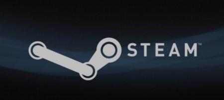 Bedava Steam Cüzdan Kodu 2021 (GÜNCEL LİSTE)