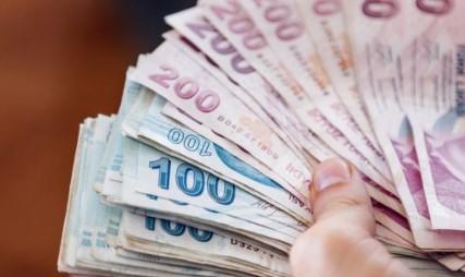 Esnaf Kefalet Kredi Faiz Oranları Hesaplama 2021 (%8,5 GÜNCEL FAİZ)