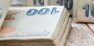 Esnafa 30 Bin TL Faizsiz Kredi 2021 Başvuruları