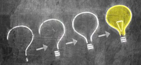 Kimsenin Aklına Gelmeyen İş Fikirleri 2021 Patlayacak İş Fikirleri