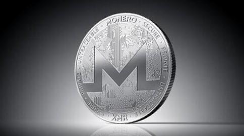 Monero Coin Nasıl Alınır? XMR Monero Coin Nedir?