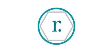 RAMP Coin Nasıl Alınır? RAMP Coin Nedir?