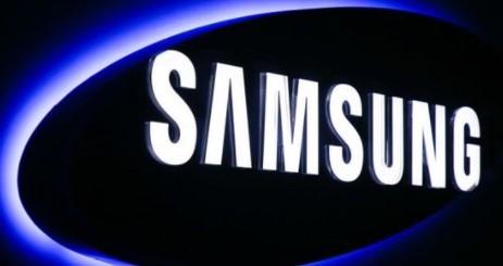 Samsung Garanti Sorgulama Nasıl Yapılır? 2021