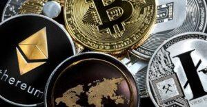 TLM Coin Geleceği 2021 TLM Coin Yorumu