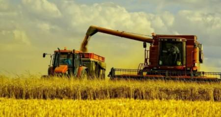 Tarım Makinaları Hibe Desteği 2021 Başvuru