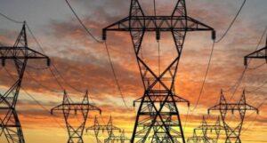 Tarlaya Elektrik Bağlatma Maliyeti 2021 Ne Kadar?
