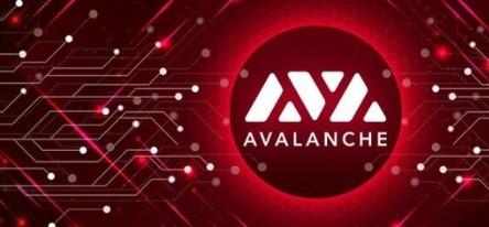 Avax Coin Geleceği 2021 Avax Coin Nedir? (Avalanche)