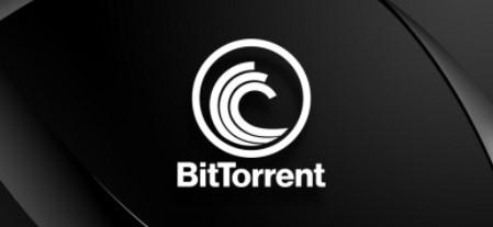 Bittorrent Coin Geleceği 2021 BitTorrent (BTT) Coin Nedir?