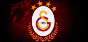 Galatasaray Coin Geleceği 2021 Galatasaray Coin Grafik