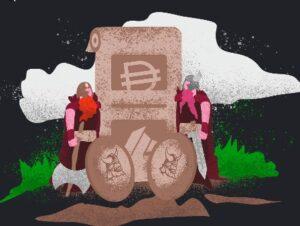 Hord Coin Geleceği 2021 Hord Coin Nereden Alınır?