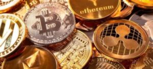 Loser Coin (Lowb) Coin Nedir? 2021 Lowb Coin Geleceği