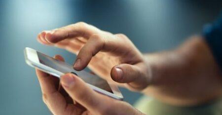 Mobil Forex Uygulamaları 2021 En İyi Forex Uygulamaları