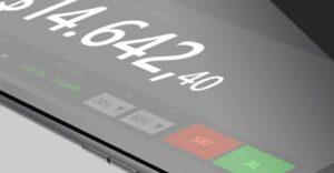 En İyi Mobil Forex Uygulamaları 2021 En Güvenilir 5 Forex