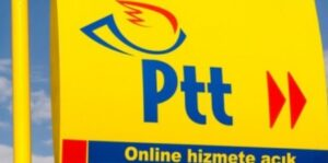 PTT Memur ve Personel Maaşları Ne Kadar? 2021