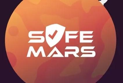 SafeMars Coin Geleceği 2021 SafeMars CoinNedir?