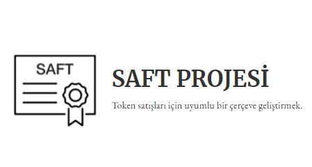 SAFT Coin Fiyatı 2021 SAFT Coin Geleceği