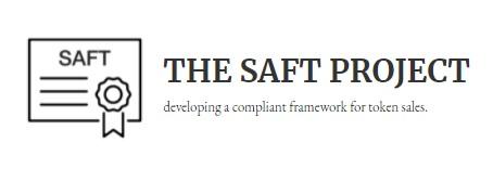 Sage Finance SAFT Fiyatı 2021 SAFT Coin Geleceği