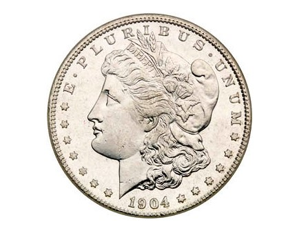 Sierra Coin Nasıl Alınır? 2021 Sierra Coin Geleceği