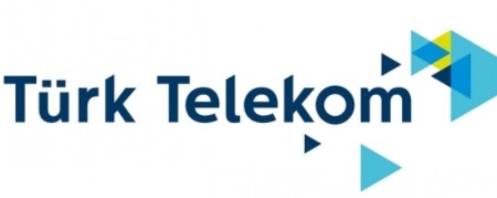Sil Süpür Hilesi Nasıl Yapılır? 2021 Türk Telekom Sil Süpür Hilesi