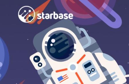 Starbase Coin Nereden Alınır? 2021 Starbase Coin Geleceği