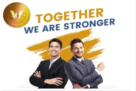 Wider Coin Geleceği 2021 Wider Coin Hangi Borsada?