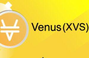 XVS Coin Nedir? 2021 Venus Coin Geleceği