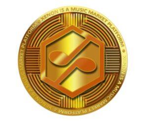 Xenon Coin Geleceği 2021 Xenon Coin Yorum