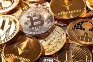 Yeni ÇıkacakCoinler2021 En Son Çıkan Kripto Paralar