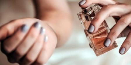 Açık Parfüm Bayiliği Veren Firmalar 2021 Parfüm Bayiliği