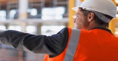 Almanya İşçi Maaşları 2021 Almanya'da İşçi Maaşları Ne Kadar?