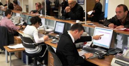 Banka Sınavları 2021 (Güncel Banka Personel Alımı)