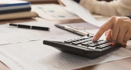 Banka Sınavları 2021 (Güncel Banka Personel Alımları)