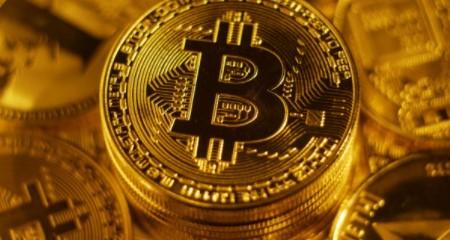 Bitcoin Hangi Bankalarda Var BTC Hangi Bankadan Alınır