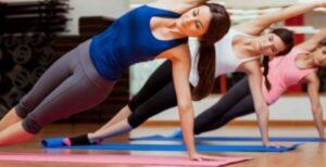 Pilates Eğitmeni Nasıl Olunur? 2021 Pilates Eğitmeni Maaşları