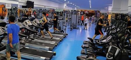 Spor Salonu Açmak Maliyeti 2021 Spor Salonu Gerekli Belgeler