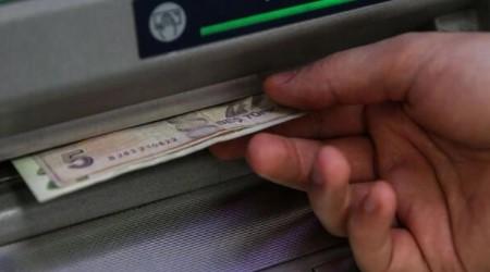 Tüm Bankaların EFT Saatleri 2021 Güncel EFT Saatleri ve Ücretleri