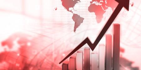 Yatırım Hesabı Nasıl Açılır? En İyi Yatırım Hesabı Hangi Bankada?