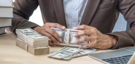 Bankalarda Yatırım Hesabı Nasıl Açılır? (GÜNCEL)
