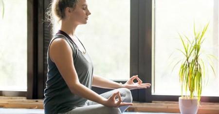 Yoga Eğitmeni Nasıl Olunur Yoga Eğitmeni Olma Şartları 2021