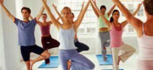 Yoga Eğitmeni Nasıl Olunur? Yoga Eğitmeni Olma Şartları 2021