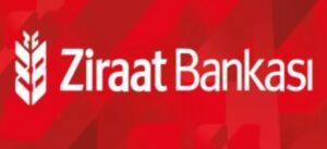 Ziraat Bankası Müşteri Hizmetleri Direk Bağlanma 2021