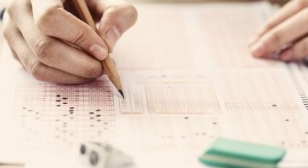 Açıköğretim Üniversite Kayıtları Nasıl Yapılır? 2021 (2. Üniversite)