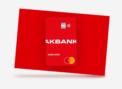 Akbank Chip Para Nasıl Kullanılır? 2021 Chip Para Geçen Yerler