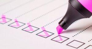 Anket Doldurarak Para Kazanmak 2021 Güvenilir Anket Siteleri (GÜNCEL)