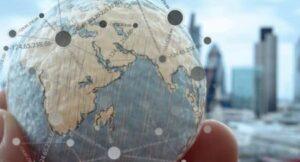 Dünya Vatandaşı Nasıl Olunur? 2021 Dünya Vatandaşlığı Başvurusu