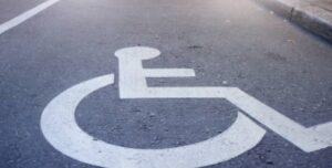 EngelliEhliyetiNasıl Alınır? 2021 EngelliEhliyetiFiyatları