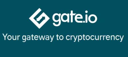 Gate.io Para Yatırma Nasıl Yapılır? 2021 Gate.io Para Çekme Yatırma